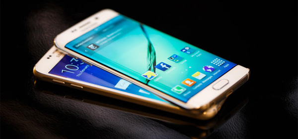 Galaxy S6 micro-sd