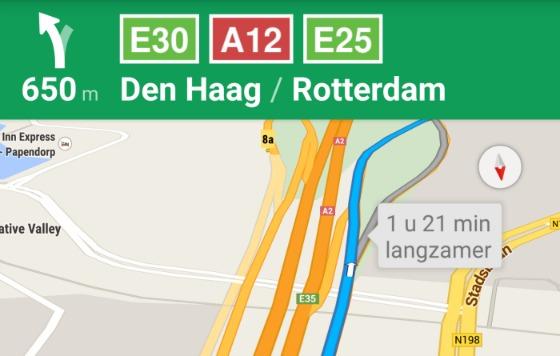 googlemapssnelwegen2