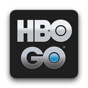 hbo-go-icon