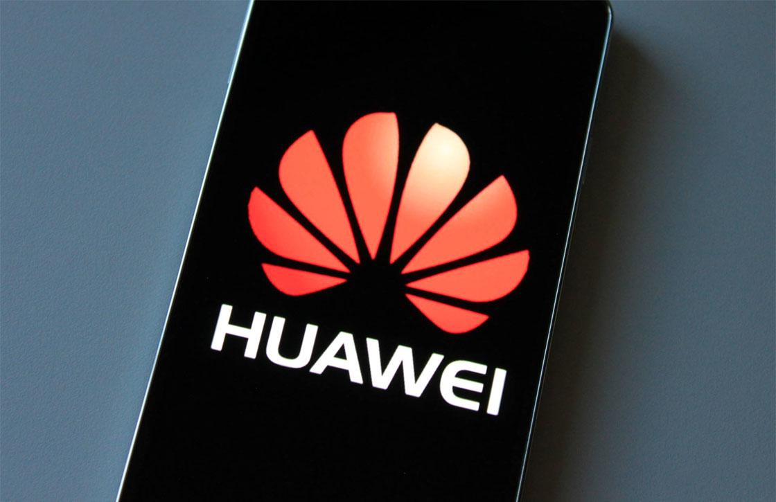 'Deze specs krijgt de Nexus-smartphone van Huawei'