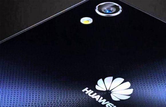 Huawei P8 livestream: volg de onthulling hier – update