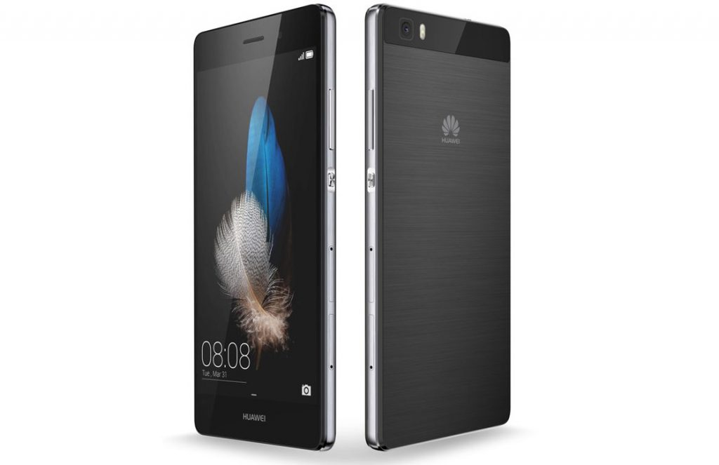 Huawei p9 lite review prijzen specificaties en video 39 s for Huawei p8 te koop