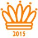 Koningsdag 2015