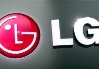 'LG G6 krijgt géén modulair design'