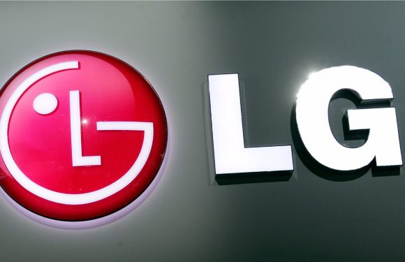 LG G5 krijgt 'always on'-display dat notificaties toont