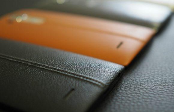 LG G4 Review: meer van hetzelfde verborgen onder nieuwe huid