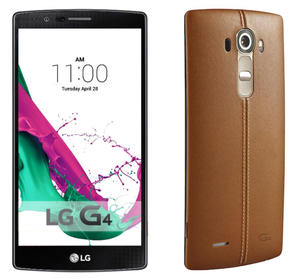 lgg4-groot