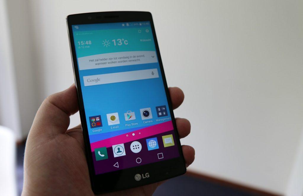 lgg4-scherm