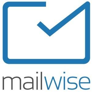 mailwise-icon