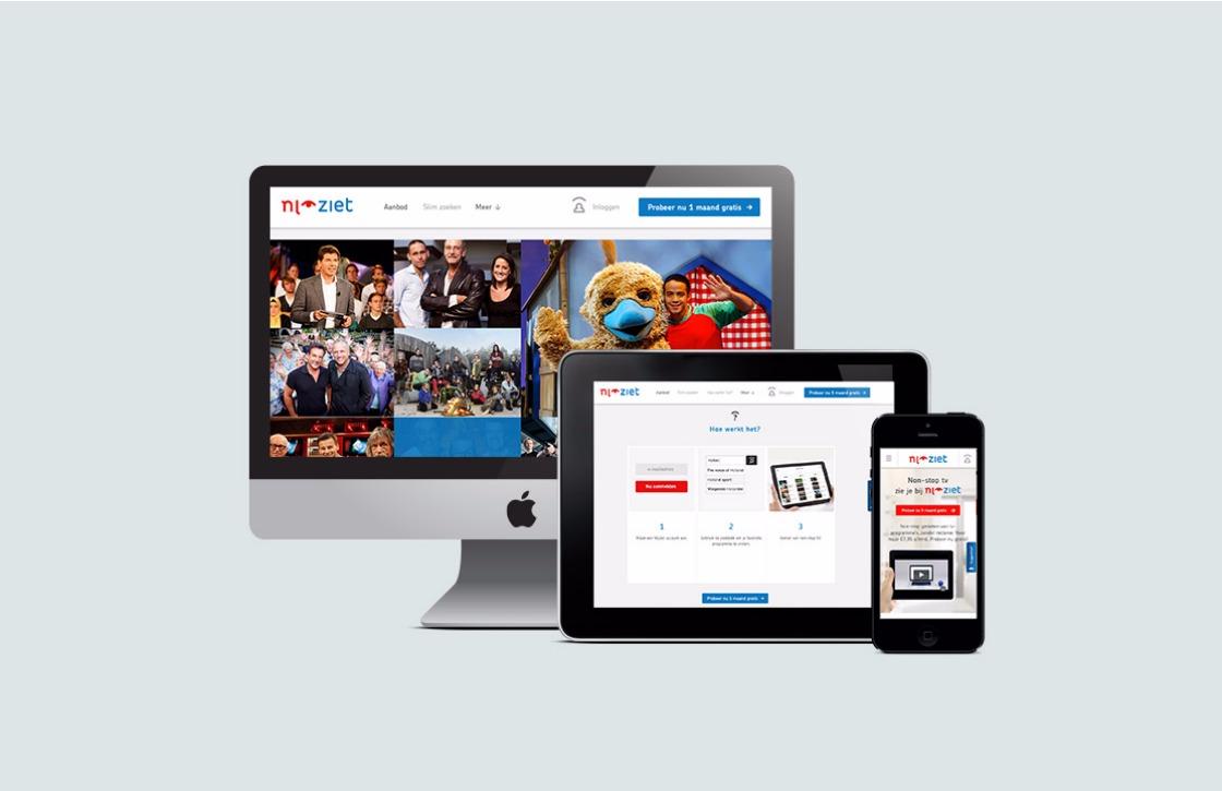 Zo krijg je eind april de nieuwe bèta-app van NLZiet