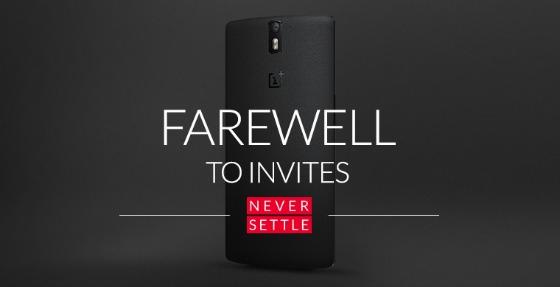 oneplusone-invite