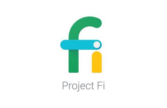 Project Fi: maak kennis met Googles nieuwe telecomdienst