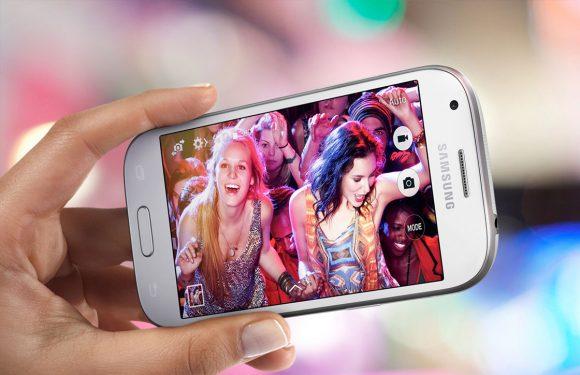 Deze Android-app schakelt pixels uit voor een langere accuduur
