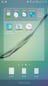 samsung galaxy s6 tips