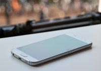 'Samsung Galaxy S6 en S6 Edge krijgen snel Android 5.1.1'