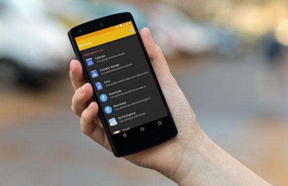 Ontwikkelaar Franco brengt app uit die accuduur drastisch verlengt