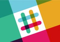 Chat-app Slack voegt in-app-browser en meer toe