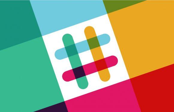 Chat-app Slack voegt in-app-browser en meer toe