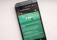 Tip: beveilig je telefoon slimmer met Google Smart Lock