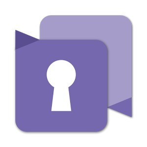 smssecure-icon