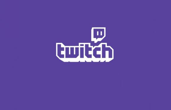 Twitch laat gamers in 2017 via app streamen