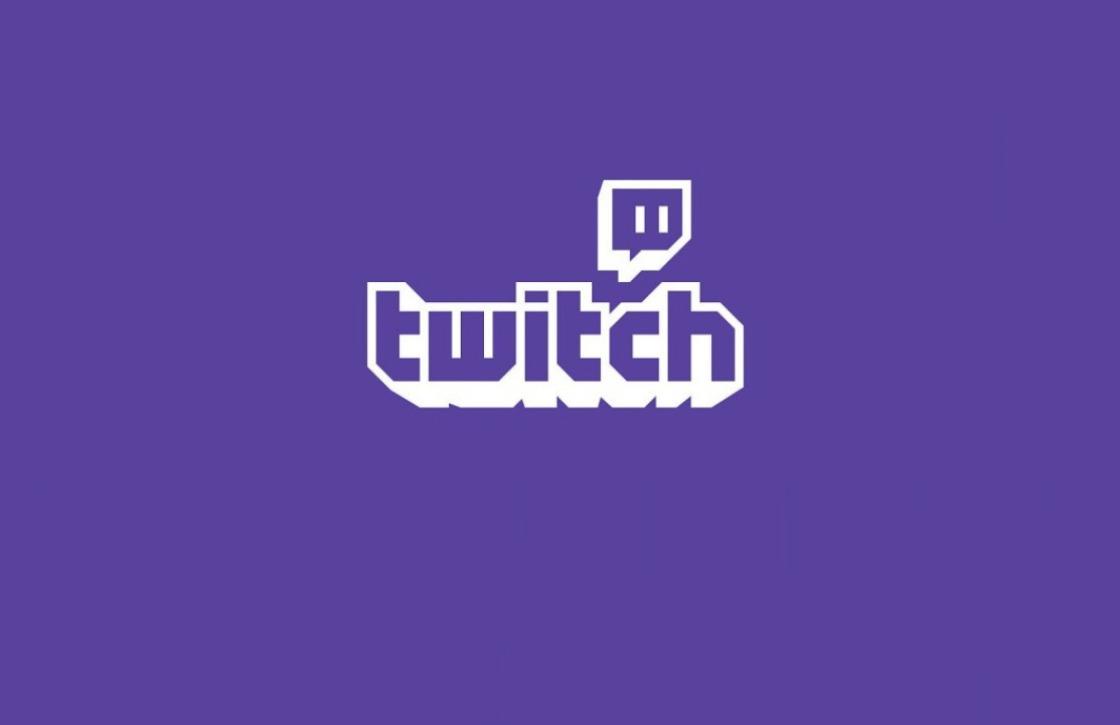 Twitch laat gamers in 2017 via app streamen