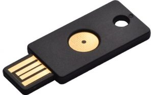 yubikey neo android gadgets