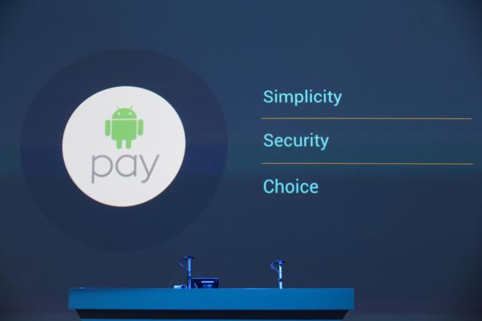 AndroidPay-googleio