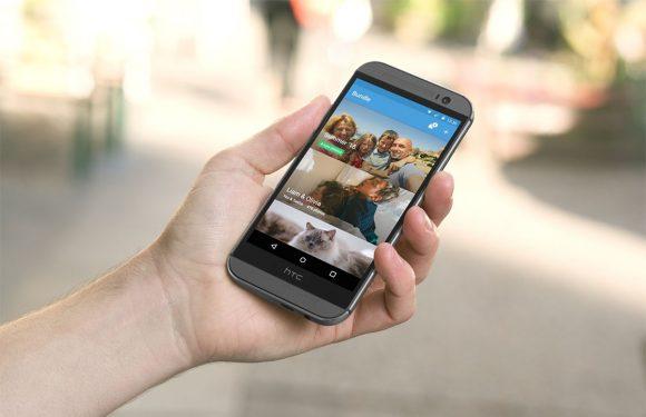 Bundle: Nederlandse app gaat slim met je foto's om