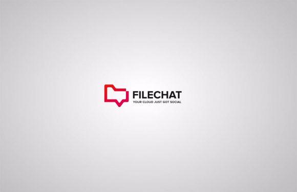 FileChat maakt samenwerken in de cloud makkelijker
