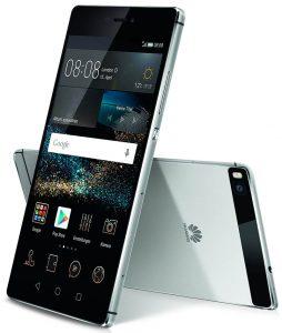 Huawei P8 aanbiedingen