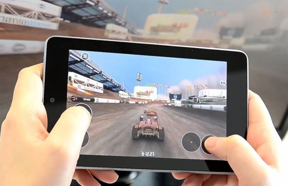 Remotr: games vanaf een pc naar je Android streamen