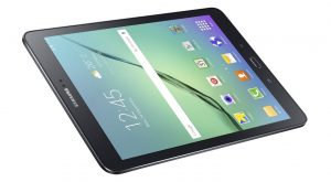 samsung galaxy tab s2 android-tablets