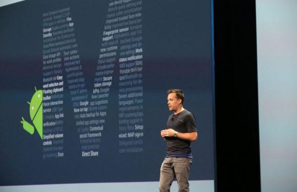 Android M officieel: 6 verbeteringen in het nieuwe Android
