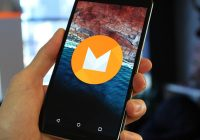 In 4 stappen Android M op je Nexus flashen