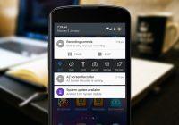 3 manieren om je Android-scherm op te nemen