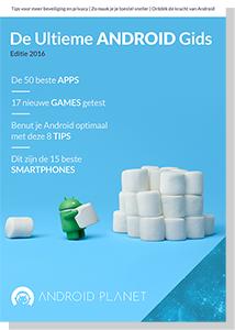 ap-magazine-widget_klein