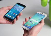 Samsung Galaxy S6 vs Galaxy S5: 5 redenen om te upgraden