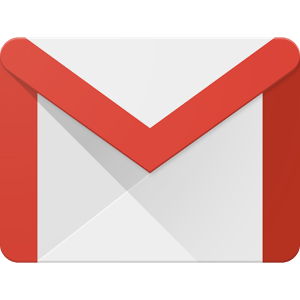 Gmail Exchange