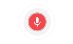 Nieuw Google Now-design maakt Android een stukje mooier