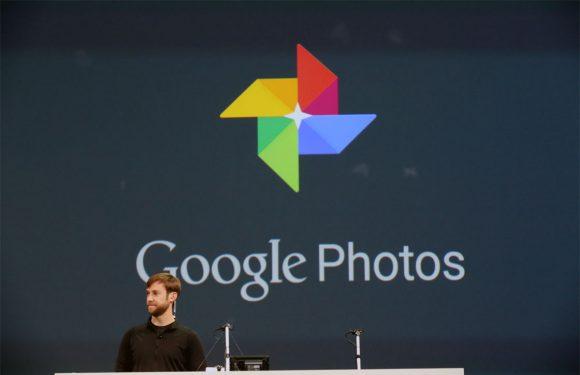 Google Foto's: oneindig foto's en video's opslaan in nieuwe app