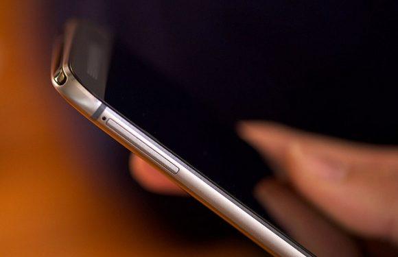 Opinie: 3 redenen waarom het einde van HTC nabij is