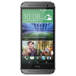 htc one m8s in nederland