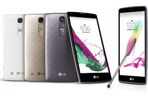 lg g4 stylus en lg g4c
