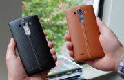 LG G4 videoreview: goede aankoop met wonderschoon scherm
