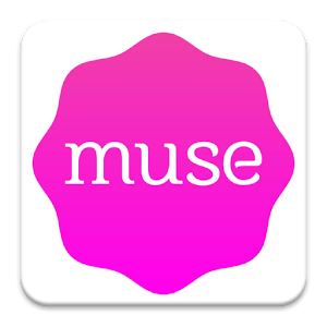 museart-icon