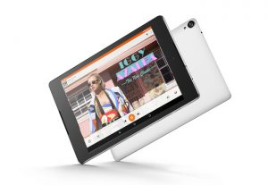 nexus 9 android-tablet