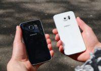 Samsung belooft snellere patches voor beveiligingslekken