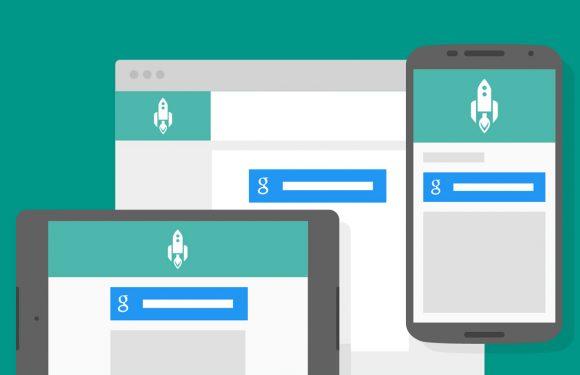 Zo maakt Smart Lock Passwords inloggen in apps gemakkelijker