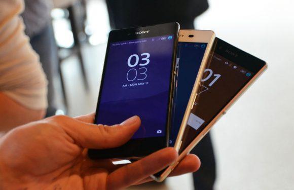 Sony trekt stekker uit Xperia Bèta Program van Marshmallow